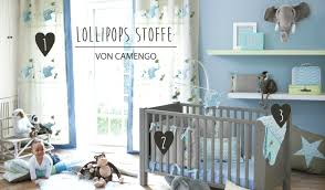 babyzimmer junge gestalten stilvoll babyzimmer gestalten junge und andere ruaway