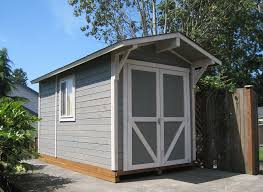 Best Sheds by Shed Door Ideas