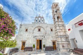 luxury cruise from piraeus athens to civitavecchia rome 15 jun