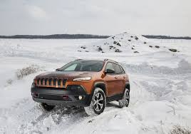 2015 jeep reliability 10 fiat chrysler vehicles that rank worst in reliability