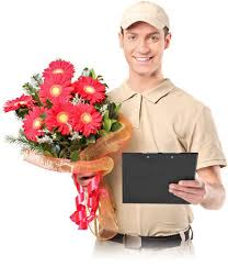winfield florist flower delivery wheaton west chicago