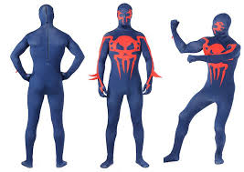 100 body halloween costume discount super halloween