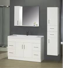 bathroom cabinet ideas design photo of good cabinets for bathrooms