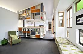 creative home interior design ideas new home interior design ideas creative interior design of small
