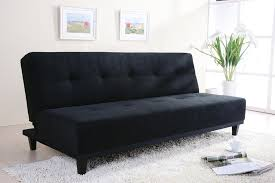 Leather Sofa Beds On Sale by Cheap Double Sofa Bed Uk Centerfieldbar Com