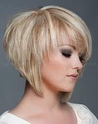 Bob Frisuren Bilder Blond by 187 Best Frisuren Images On Hairstyles Hair And
