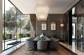 where prices start at 115 million bel air u0027s trophy home boom wsj