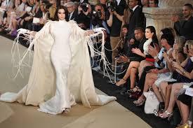 wedding dress kanye and kanye up wedding dress inspiration in photo 1