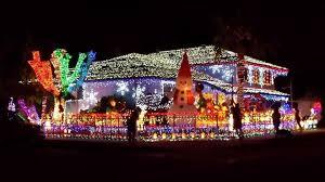 san jose christmas lights san jose kidz bike party 2017 holiday lights ride san josé bike party