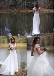 robes de mari e bordeaux confidentiel création robes de mariée à bordeaux