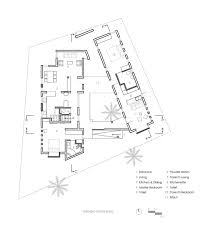 Small Restaurant Floor Plans by Photo Small Restaurant Floor Plan Images Custom Illustration