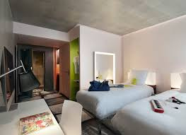 shelter chambre medium bedrooms in lyon modern bedroom shelter