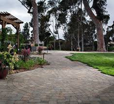 Average Cost Of Landscaping A Backyard Best 25 Pavers Cost Ideas On Pinterest Cost Of Concrete