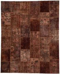 Where To Buy Rugs In Atlanta Overdyed Rugs The 13 Best Kept Secrets Rugknots U2013 Rugknots