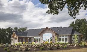mascord house plans bright inspiration mascord house plans 6 top 10 ranch on modern