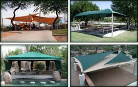 Outdoor Patio Canopy Gazebo Scottsdale Canopy Patio Awning Replacement Canopies Outdoor