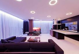 living room ceiling designs pictures 100 ceiling designs for