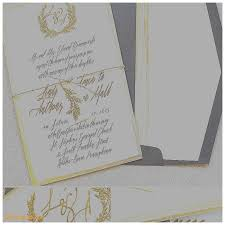 wedding invitations gold coast wedding invitation lovely gold coast wedding invitations diy