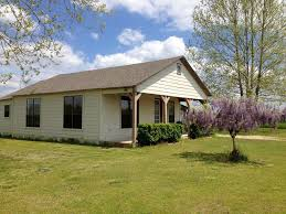 fully furnished two bedroom farm house