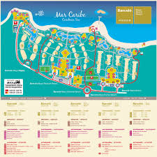 imagenes barcelo maya beach barcelo maya colonial maya riviera pinterest maya colonial