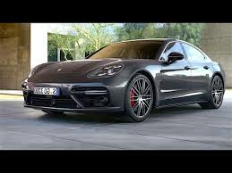 porsche panamera 2017 price new porsche panamera 2017 official commercial porsche panamera turbo