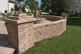 garden walls norristown brick