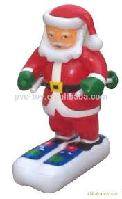 Christmas Outdoor Decorations Lowes by Lowes Christmas Inflatables Lowes Christmas Inflatables Suppliers