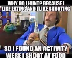 Bow Hunting Memes - 4767 best bow hunting images on pinterest hunting gear archery