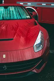velvet ferrari ferrari bendad40 pinterest red velvet ferrari and supercars