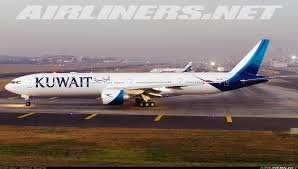 boeing 777 300 er united airlines aviation photo 4113123