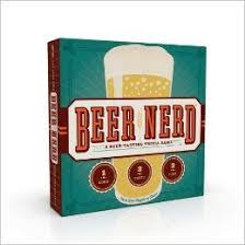63 best for the beer lover images on pinterest beer craft beer