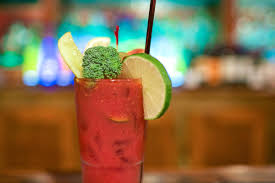grand rapids restaurants and dining search and directory where to find or make the perfect bloody mary in grand rapids