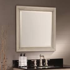48 Inch Bathroom Mirror 48 Inch Bathroom Mirrors Wayfair