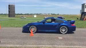 porsche 911 launch porsche 911 turbo launch mo gif on imgur