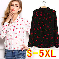 womens blouses for work blouses work wear clothing