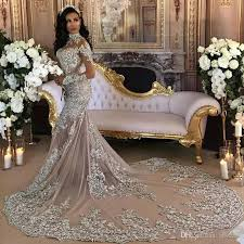 wedding dresses online luxury arabic wedding dresses dubai online luxury arabic wedding
