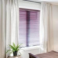 American Windows And Blinds 2