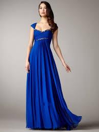 purple bridesmaid dresses 50 bridesmaid dresses in royal blue top 50 royal blue bridesmaid