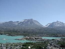 Alaska lakes images These 10 gorgeous lakes in alaska are demanding your attention jpg