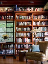 Library Ideas 207 Best Libraries Images On Pinterest Books Bookshelf Ideas