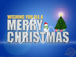 wishing u your family merry wallpapers
