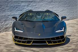 lamborghini car 2017 wallpaper lamborghini centenario roadster 2017 cars luxury cars