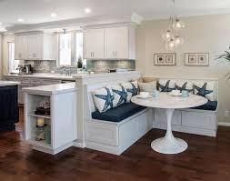 australian kitchen ideas kitchen kitchen banquette awesome kitchen ideas image of kitchen