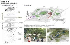 Tamu Campus Map Mla College Of Architecture
