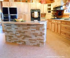 decorative kitchen islands furniture beautiful lowes kitchen islands with cool countertop
