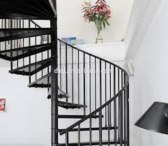 indoor metal stairs indoor metal stairs suppliers and indoor metal stairs indoor metal stairs suppliers and manufacturers at alibaba com