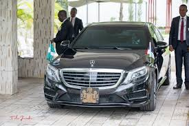 mercedes website official image result for president of nigeria official car official cars