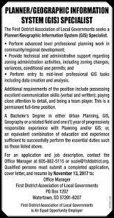 Gis Skills Resume 100 Resume Gis Resume Gis Resume Basic Gis Technician Cover