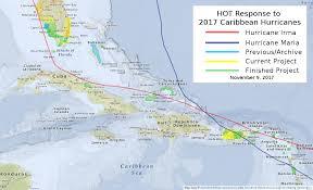 Palm Bay Florida Map Calling All Validators And Mappers Humanitarian Openstreetmap