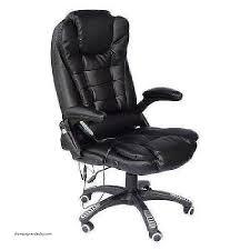 chaise de bureau massante 28 images chaise de bureau massante